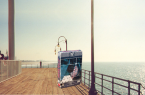 End_of_Santa_Monica_Pier_Feb_2000