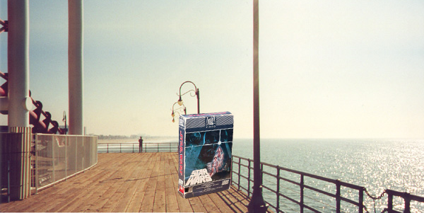 End_of_Santa_Monica_Pier_Feb_2000