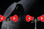 Rogue-One-Death-Star-Installment