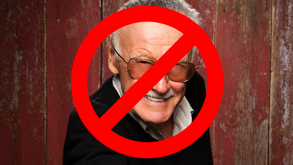 StanLee1