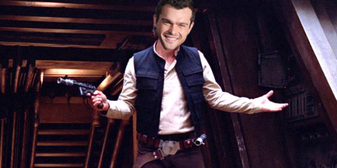 han-solo-shrug-final