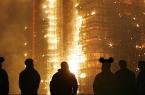 500-burning-buildingCROP
