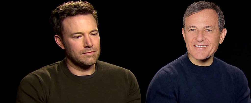 Sad-Ben-Affleck-Batman-v-Superman-Video